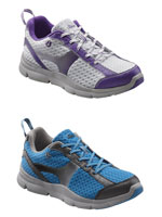 Stock Up Special - Save $5 on 2 or More - Mix & Match - Dr. Comfort Meghan Women's Shoe