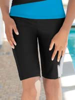 View All Swim - SlimU™ Swim Short