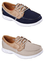 Skechers + More - Clearance Shoes  - Skechers GO STEP Seashore