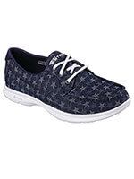 Skechers + More - Clearance Shoes  - Skechers GO STEP Liberty