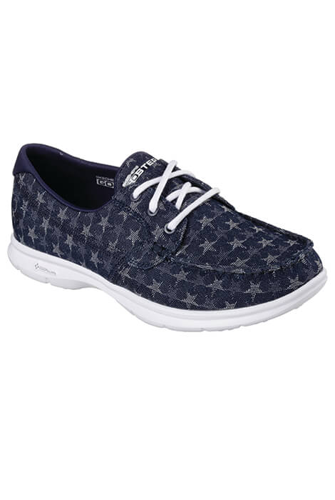 Skechers GO STEP Liberty