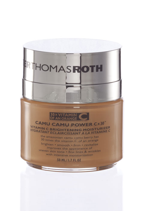 Peter Thomas Roth Vitamin C Brightening Moisturizer