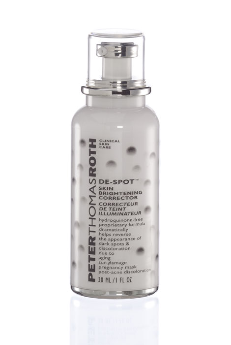Peter Thomas Roth De-Spot™ Skin Brightening Corrector - View 1