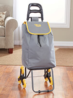 Household & Gifts - As Seen On TV The Climb Cart ™