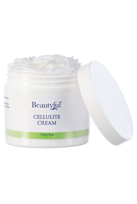 Beautyful™ Cellulite Cream - View 1