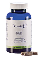Beautyful™ - Beautyful™ Sleep Formula