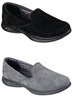 Stock Up Special - Save $5 on 2 or More - Mix & Match - Skechers GO STEP Lite — Indulge