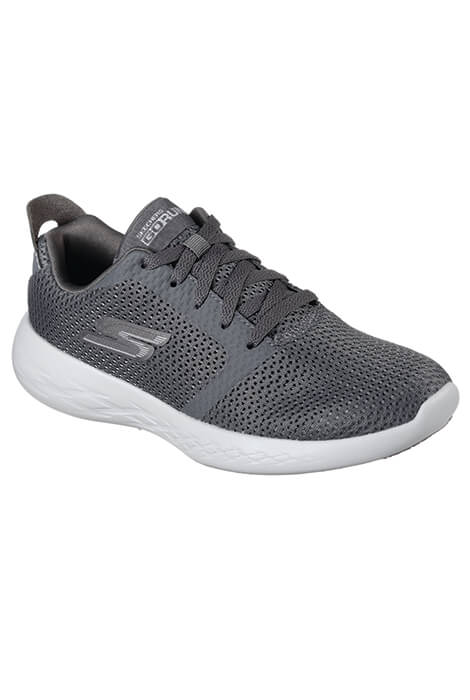 Skechers GOrun 600 — Refine (Wide)