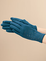 Clothing & Accessories - Jack & Missy™ Fleece Gloves