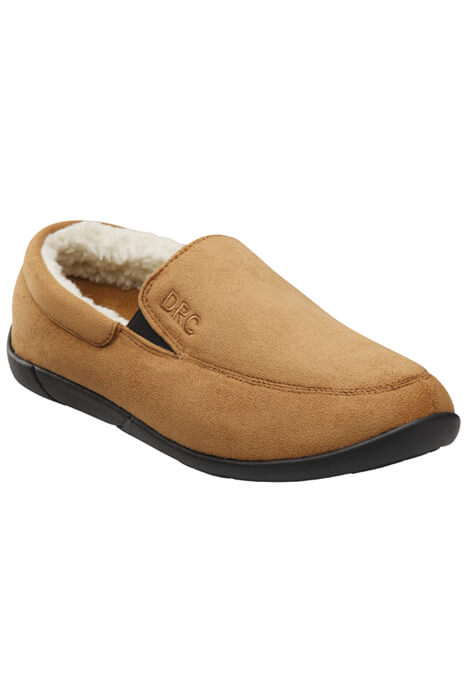 Dr. Comfort® Cuddle Women's Slipper