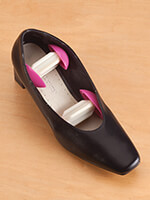 Shoes - Set of 4 Shoe Stretchers