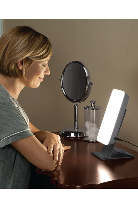 TheraLite® Mood & Energy Enhancing Lamp