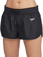 Fitness Swimwear - Aqua Elite Hydro Volley Swim Short