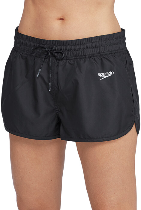 Aqua Elite Hydro Volley Swim Short - View 1