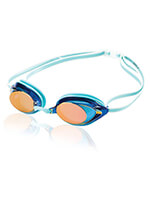 Accessories - Speedo® Women's Vanquisher Goggle
