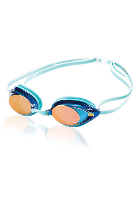 Speedo® Women's Vanquisher Goggle - View 1
