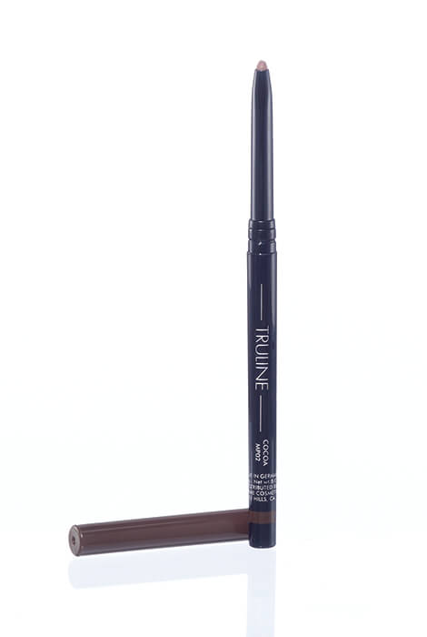 Sormé Truline Mechanical Eyeliner