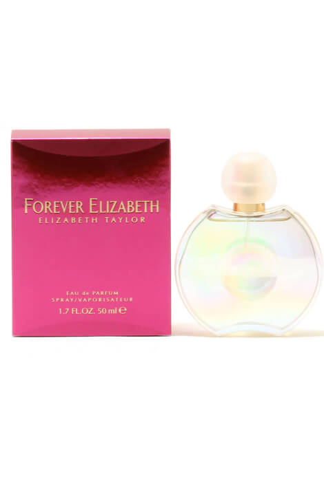 Elizabeth Taylor Forever Elizabeth for Women EDP, 1.7 fl. oz. - View 1