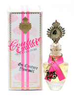 Fragrance - Juicy Couture Couture Couture for Women EDP, 1.7 fl. oz.