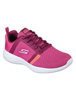Shoes - Skechers® GOrun 600 Revel