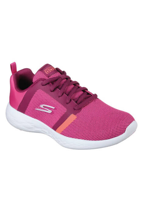 Skechers® GOrun 600 Revel