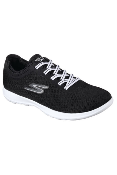 Skechers® GOwalk Lite EZ Fit Sneaker - View 1