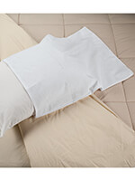 Rest & Relaxation - Simply Cool Pillow Wraps 2-Pack