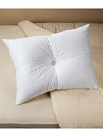Rest & Relaxation - Sleepy Hollow Anti-Stress Cooling Pillow