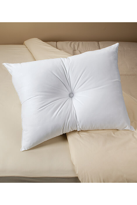 Sleepy Hollow Anti-Stress Cooling Pillow
