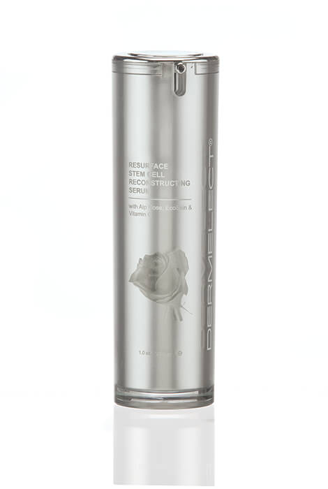 Dermelect® Resurface Stem Cell Reconstructing Serum