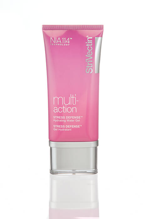 StriVectin® Multi-Action Stress Defense™ Hydrating Water Gel