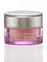 Eye Care & Eyewear - StriVectin® Multi-Action R&R Eye Cream