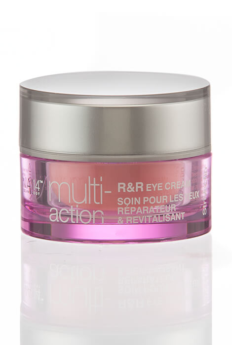 StriVectin® Multi-Action R&R Eye Cream - View 1