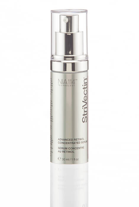 StriVectin® Advanced Retinol Concentrated Serum