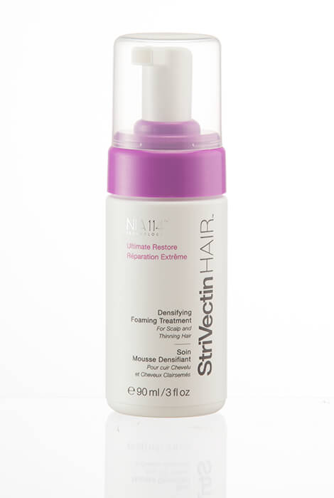 StriVectin® HAIR™ Ultimate Restore Densifying Treatment