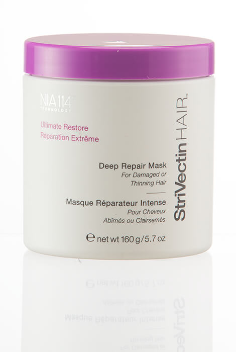 StriVectin® HAIR™ Ultimate Restore Deep Repair Mask