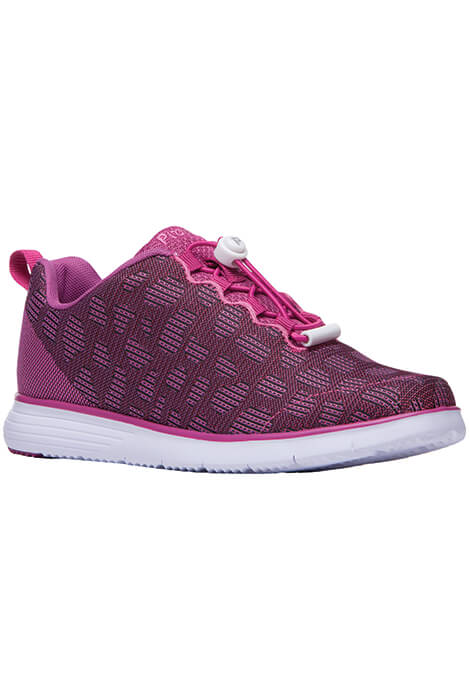 Propet® TravelFit Women's Knit Sneaker