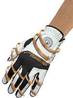 Hats, Scarves & Gloves - Copper Tech® Golf Glove