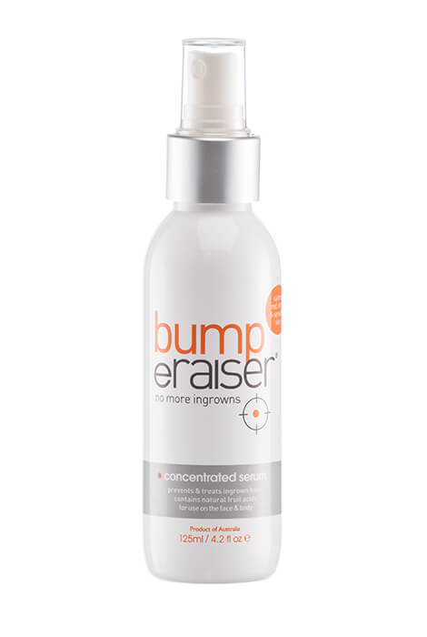 Bump eRaiser® Concentrated Serum