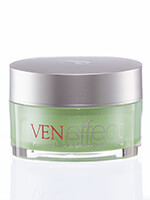 New - VENeffect® Firming Neck & Decollete Creme