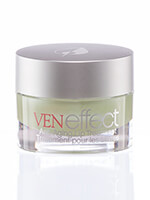 New - VENeffect® Anti-Aging Lip Treatment