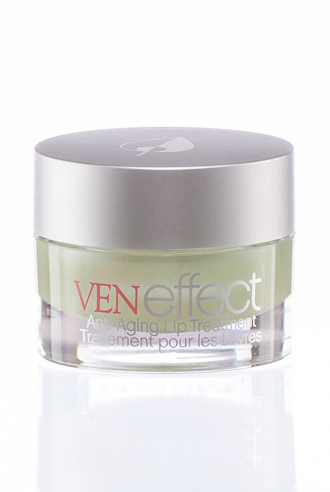 VENeffect® Anti-Aging Lip Treatment