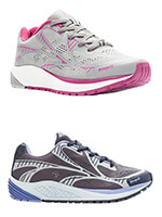 Stock Up Special - Save $5 on 2 or More - Mix & Match - Propet® One LT Women's Walking Sneaker