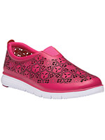 Name Brand Shoes Mix & Match - Save $5 on each - Propét® Hannah Women's Fashion Sneaker