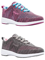 Stock Up Special - Save $5 on 2 or More - Mix & Match - Propet® Washable Walker Evolution Women's Sneaker