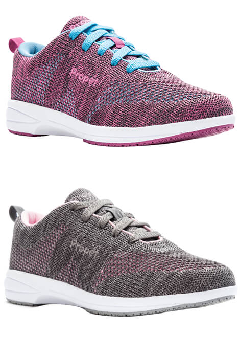 Propet® Washable Walker Evolution Women's Sneaker