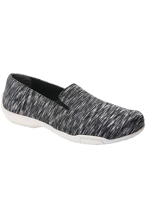 Ros Hommerson® Carmela Women's Slip On
