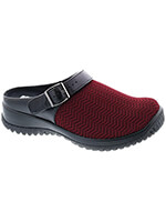 Stock Up Special - Save $5 on 2 or More - Mix & Match - Drew® Savannah Women's Therapeutic Diabetic Shoe