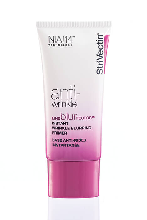 StriVectin® LineBLURfector™ Instant Wrinkle Blurring Primer - View 1