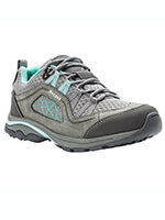 Propet - Propet® Piccolo Women's Outdoor Sneaker